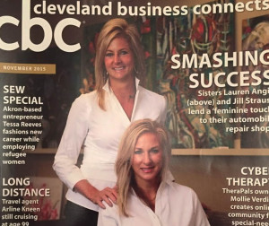 cleveland-business-connects