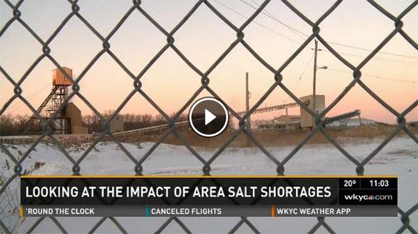 impact-salt-shortage